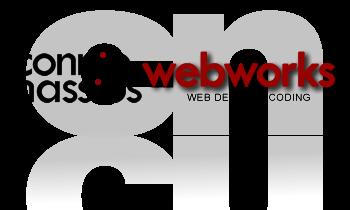 Connie Nassios Webworks