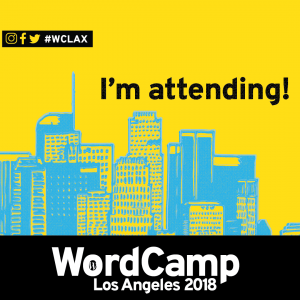 wclax-attendee-badge