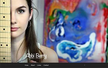 Abbi Berry