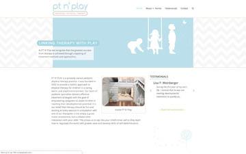 PTnPLay
