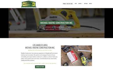 Radtke Construction