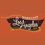 WordCamp LA 2016