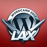WordCamp LA 2017