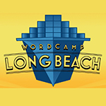 WordCamp Long Beach 2019