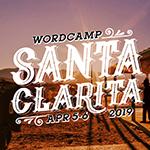 WordCamp Santa Clarita 2019