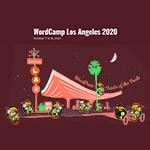 WordCamp LA 2020