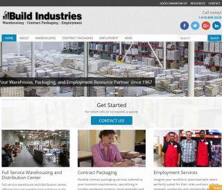 Build Industries